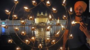 141024095846-diwali-1-horizontal-large-gallery