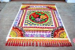 big-carpet-rangoli