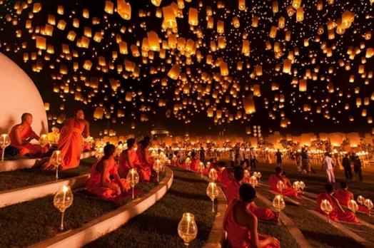 hindistan-diwali