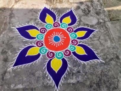 rangoli_designs-43