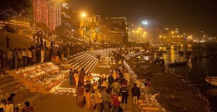 varanasi-dev-diwali-photography-1-771x400