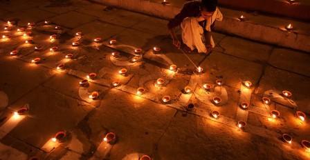 varanasi-dev-diwali-photography-3-771x400